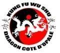 Dragon Côte d'Opale - Kung-Fu Wushu